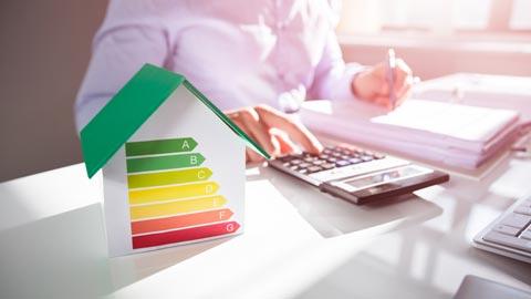 11 tips voor makkelijk energie besparen