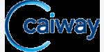 Caiway Glasvezel Internet Giga Snel