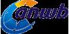 ANWB Wegenwacht Nederland Standaard