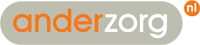 Anderzorg logo
