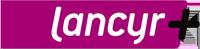 Lancyr logo