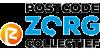 Postcode Zorgcollectief
