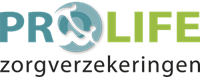 Pro Life logo