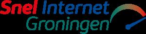 Snel Internet Groningen logo
