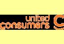 UnitedConsumers aanbieding
