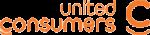 UnitedConsumers logo