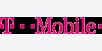 T-Mobile 4G voor Thuis