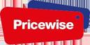 pricewise vergelijken