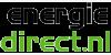 Energiedirect aanbieding