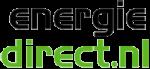 Energiedirect