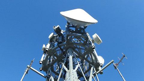 snel mobiel internet