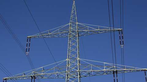 energietarieven komende jaren omhoog