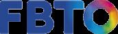 FBTO logo