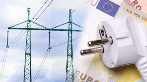 gevolgen faillissement energiebedrijf