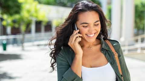 gratis EU roaming 10 jaar verlengd