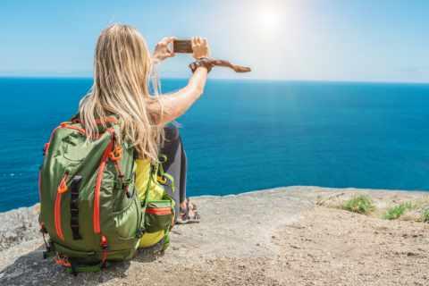 reisverzekering wereldreis