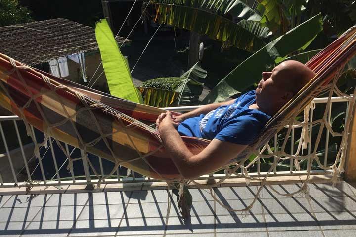 relax offline