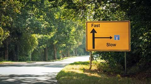 sneller internet KPN glasvezel