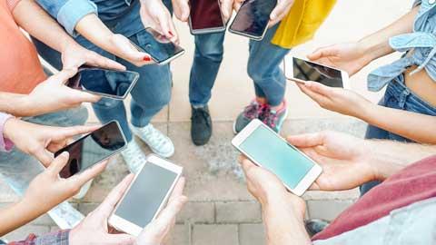tips voor een langer leven voor je smartphone