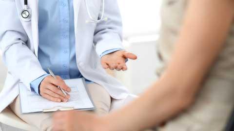 zorgverzekering fors duurder dan ziekenfonds
