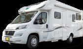 verzekering voor kampeerauto
