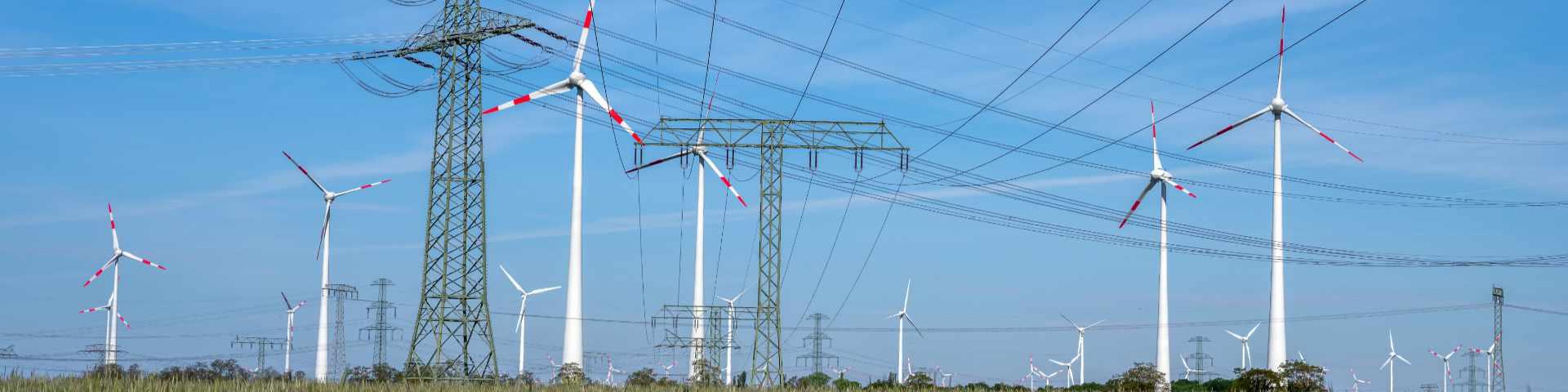 Gedragscode Consument en Energieleverancier