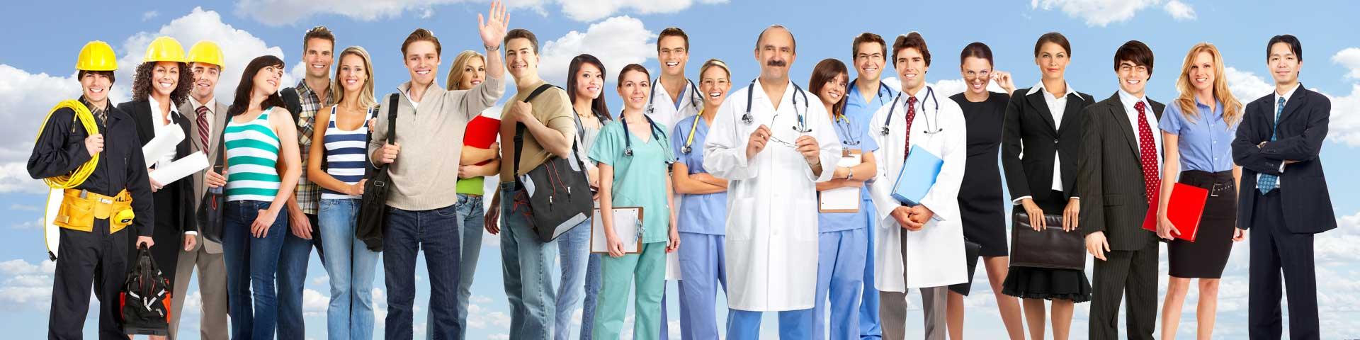 Kassa korting zorgverzekering