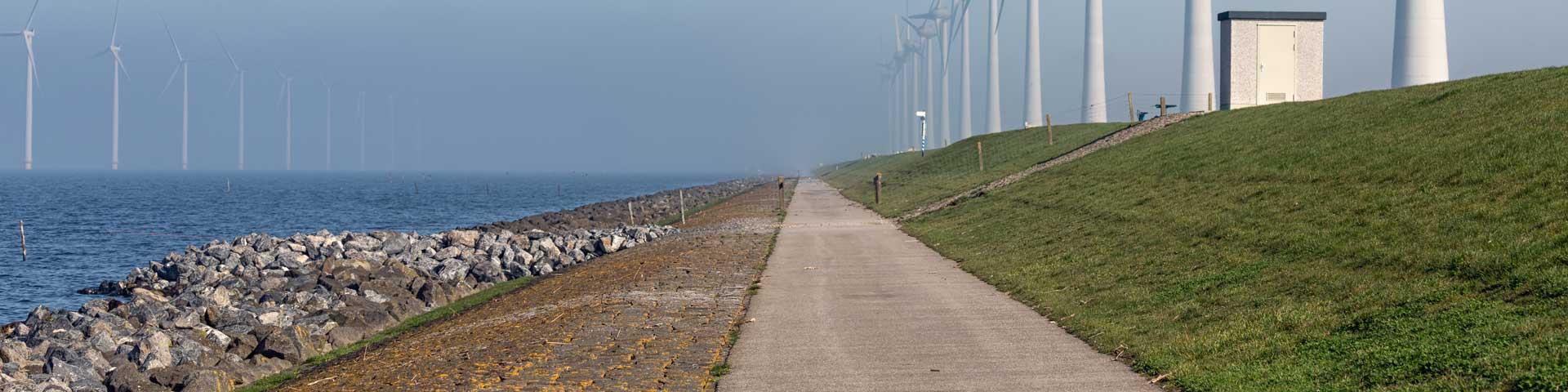 energie Flevoland