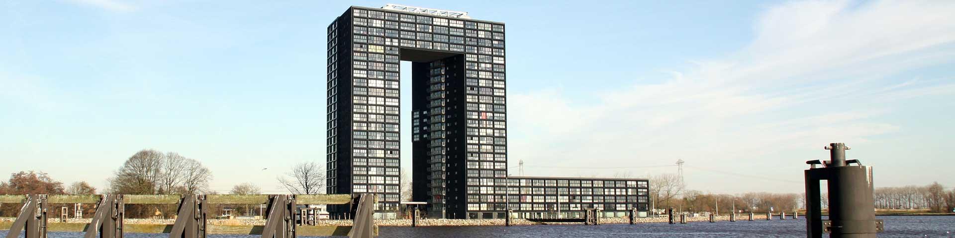 energie Groningen