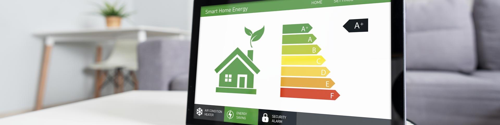energielabel voor woning duurder