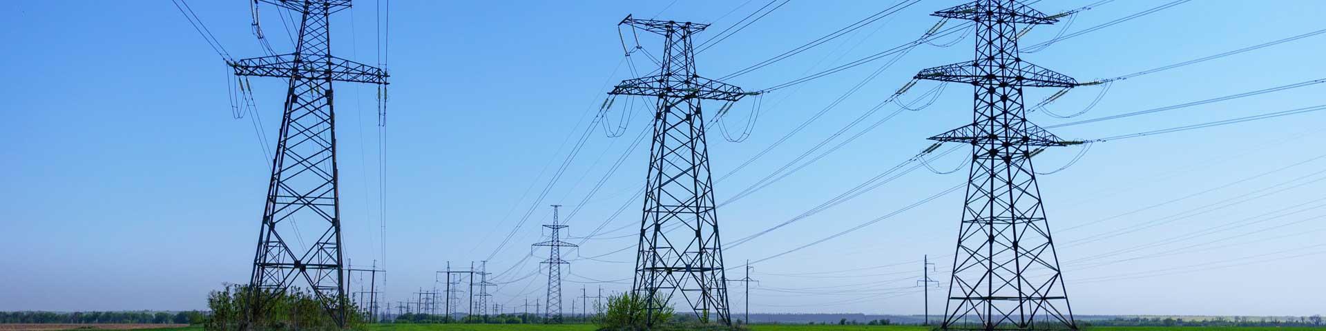 energietarieven omhoog door netbeheerkosten