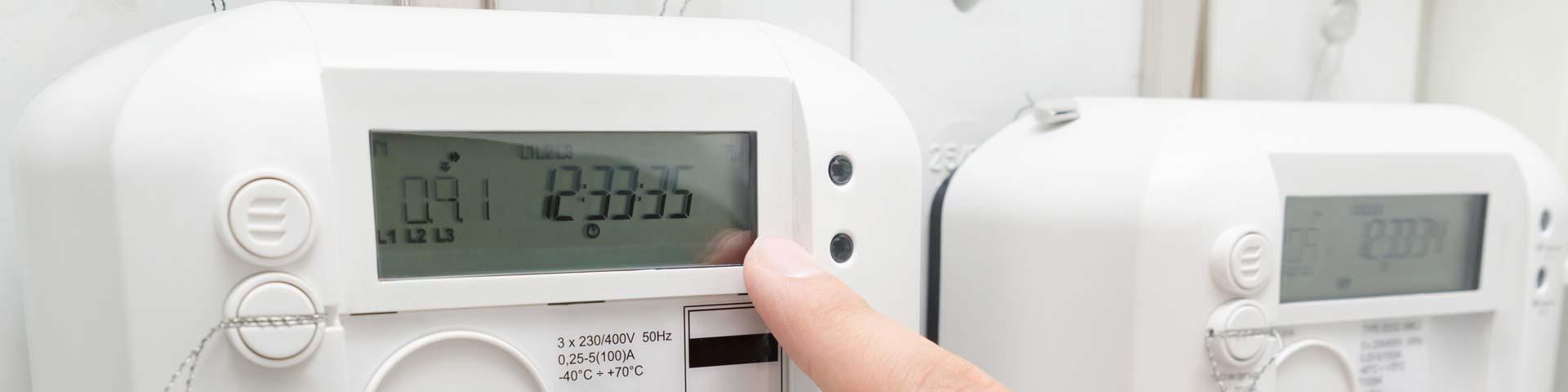 lagere energietarieven variabel