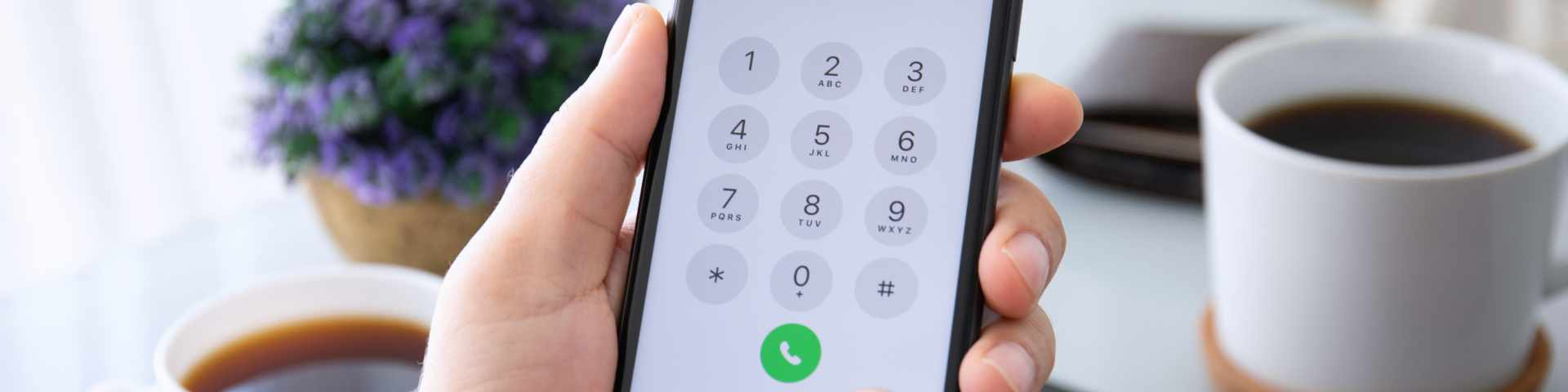 nummerbehoud mobiel