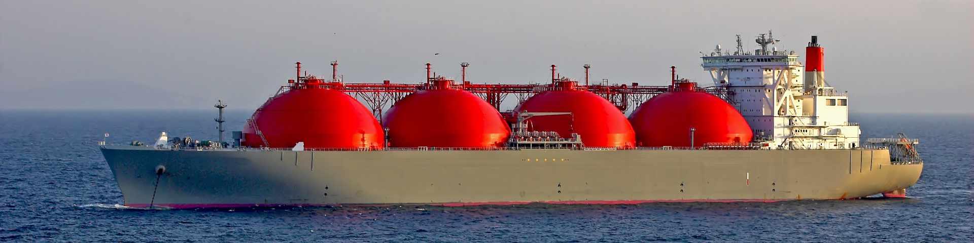 stroomprijs stijgt door gasprijs