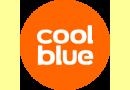 Coolblue Energie aanbieding