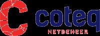 Coteq logo