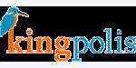 Kingpolis KNWU fietsverzekering