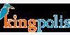 Kingpolis fietsverzekering