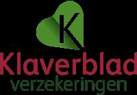 Klaverblad logo
