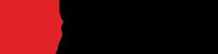 Stipte logo